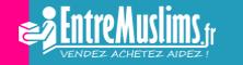 EntreMuslims.fr