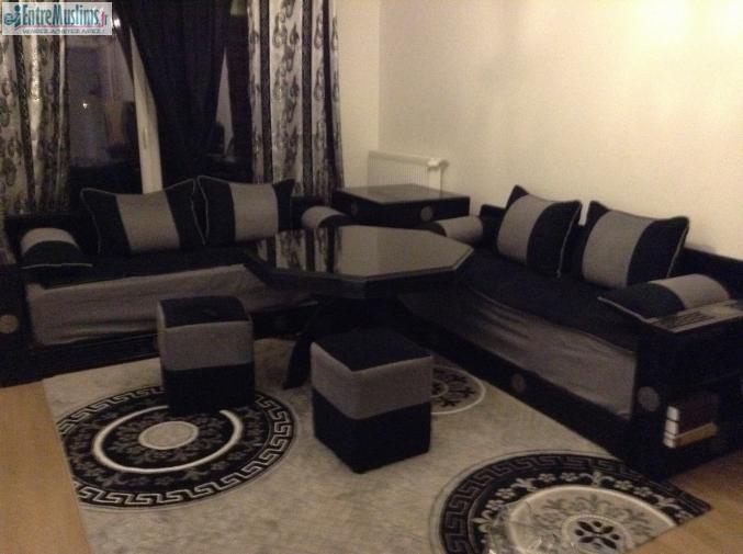buanderie cuisine d cor. Black Bedroom Furniture Sets. Home Design Ideas