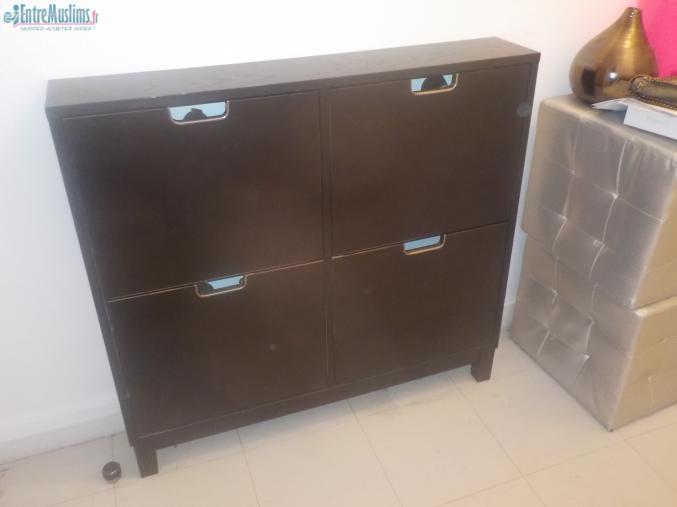 electromenagers meubles vendre. Black Bedroom Furniture Sets. Home Design Ideas