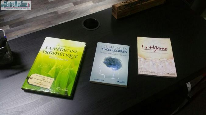 ouverture cabinet hijama neuilly sur marne entremuslims fr