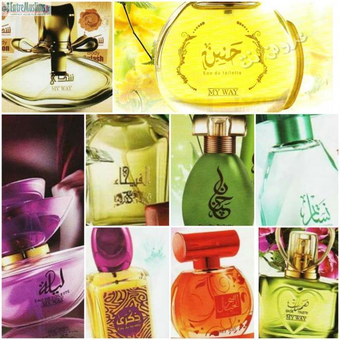 vente parfums arabe en gros bon rapport qualit prix. Black Bedroom Furniture Sets. Home Design Ideas