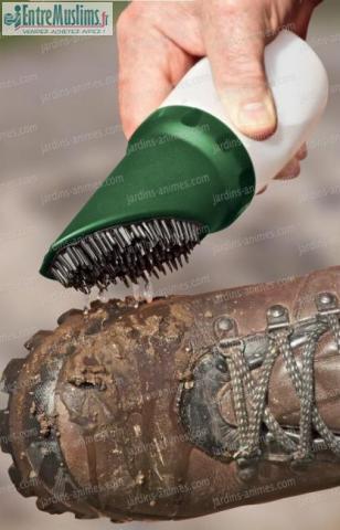 Nettoyage Chaussures Chantier sport Ville Gratuit Des 0wqx1P