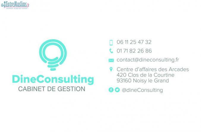Graphisme Logo Carte De Visite Et Flyer