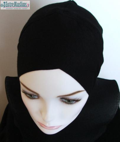 Annonce déposée par Fashion hijab\u0027s le 11/01/14