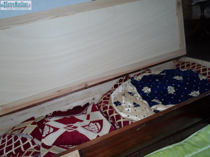 meuble horloge sedari table basse. Black Bedroom Furniture Sets. Home Design Ideas